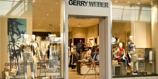California Collection by Gerry Weber