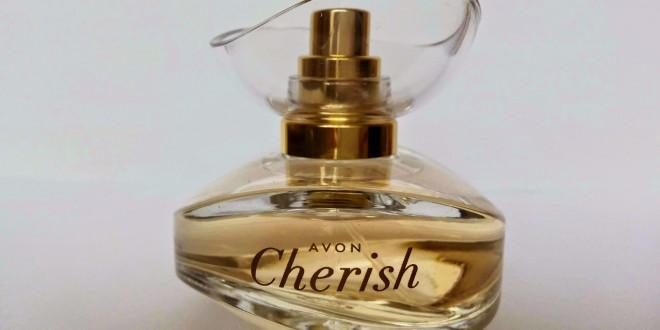 Idealny zapach dla Green