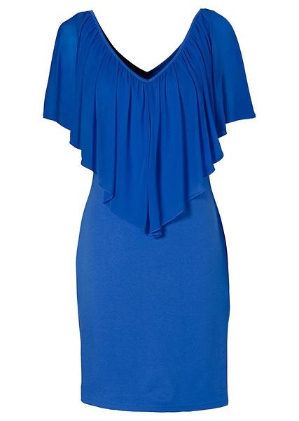 sukienka-lazurowy-niebieski