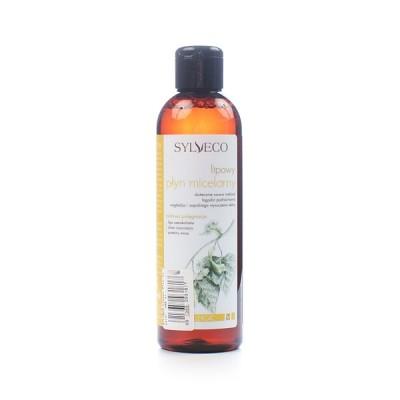 sylveco-lipowy-plyn-micelar-200-ml