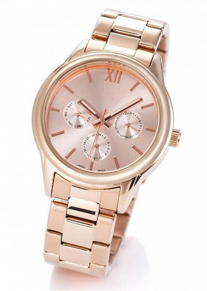 zegarek-damski-na-metalowej-bransoletce