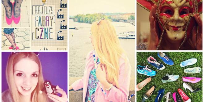 Instagramowy mix13
