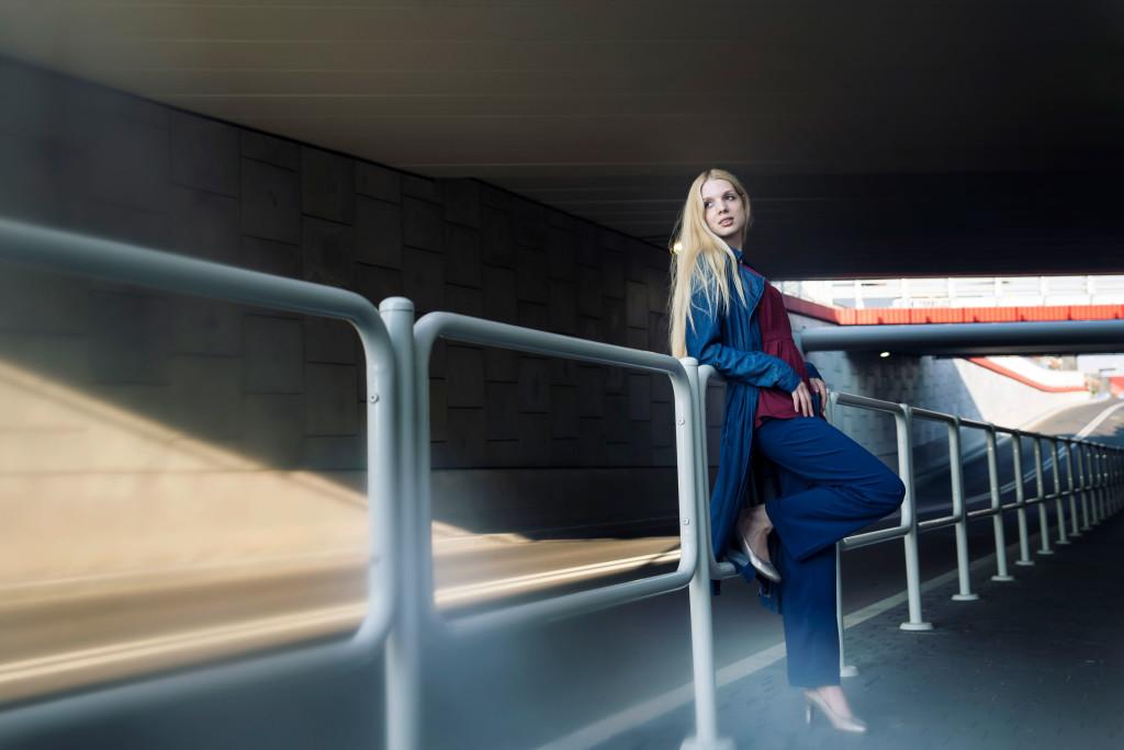 blogerka łódzka