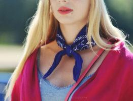 Sukienka Esmara